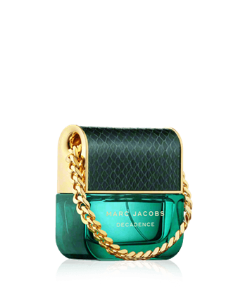 Picture of Marc Jacobs Decadence EDP 1.0oz 30ml (W)