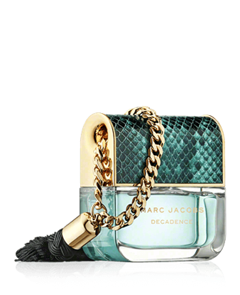 Picture of Marc Jacobs Divine Decadence EDP 1.7oz 50ml (W)