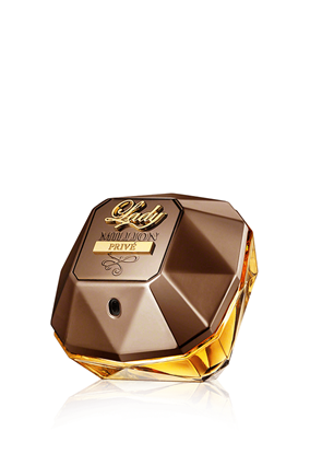 Picture of Lady Million Prive for Women EDP 1.7 oz 50 ml