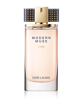 Picture of Estee Lauder Modern Muse Chic EDP 3.4oz 100ml (W)