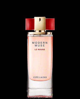 Picture of Estee Lauder Modern Muse Le Rouge EDP 1.7oz 50ml (W)
