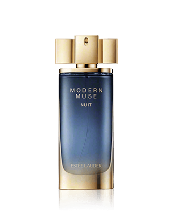 Picture of Estee Lauder Modern Muse Nuit EDP 1.7oz 50ml (W)