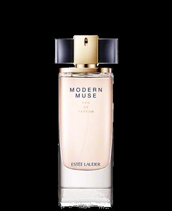 Picture of Estee Lauder Modern Muse EDP 1.7oz 50ml