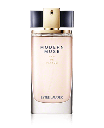 Picture of Estee Lauder Modern Muse for Women EDP 3.4 oz 100 ml