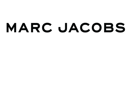 Picture for category MARC JACOBS