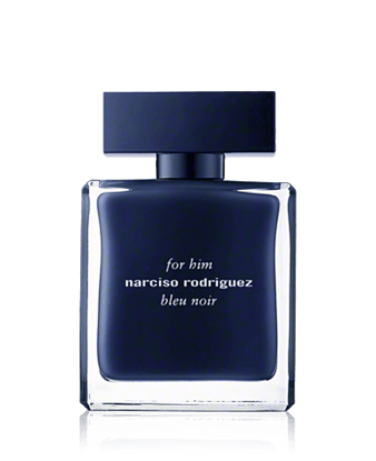 Picture of Narciso Rodriguez Bleu Noir for Men EDT 3.3 oz 100 ml