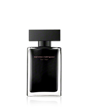 Picture of Narciso Rodriguez for Her EDT 1.6oz 50ml