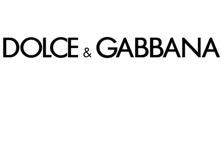 Picture for category DOLCE & GABBANA