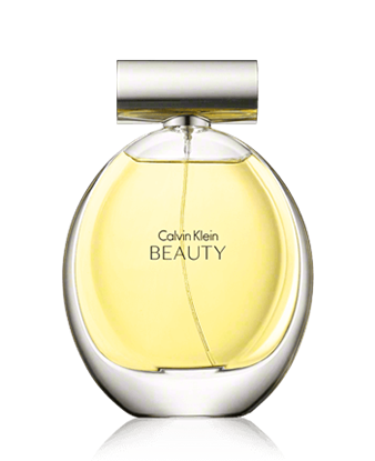 Picture of Calvin Klein Beauty for Women EDP 3.4 oz 100 ml