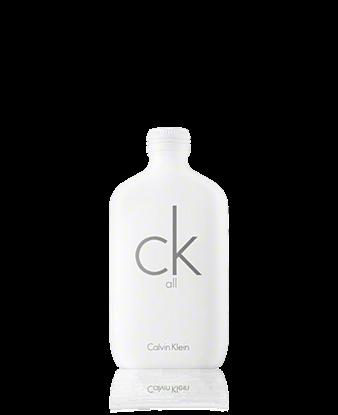Picture of Calvin Klein CK All EDT 1.7oz 50ml (U)