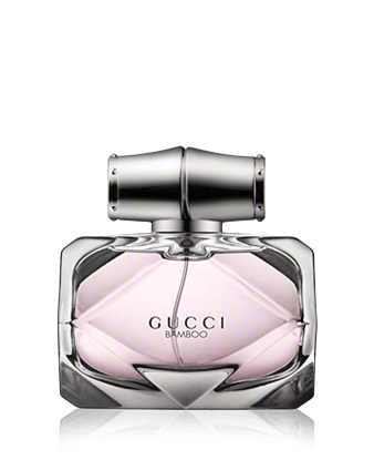 Picture of Gucci Bambo for Women EDP 2.5 oz 75 ml