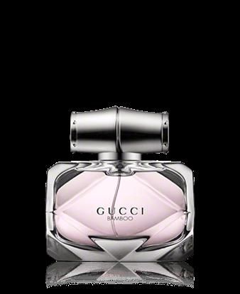 Picture of Gucci Bambo EDP 1.6oz 50ml (W)