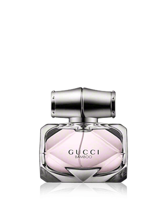 Picture of Gucci Bamboo EDP 1oz 30ml (W)