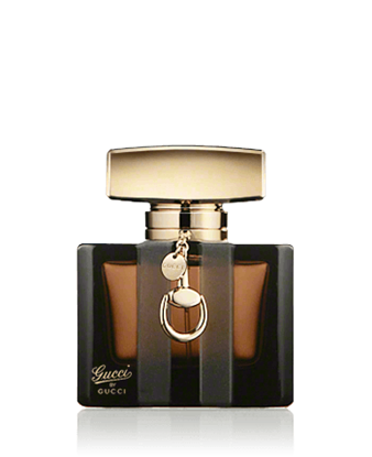 Picture of Gucci By Gucci for Women EDP 2.5 oz 75 ml