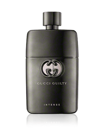Picture of Gucci Guilty Intense Pour Homme for Men EDT 3.0 oz 90 ml