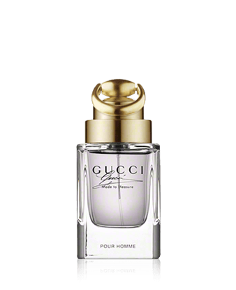 Picture of Gucci Made to Measure EDT 1.6oz 50ml (M)