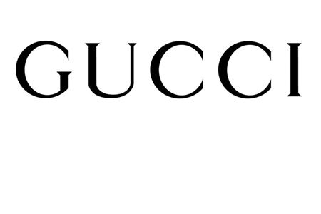 Picture for category GUCCI