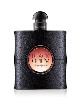 Picture of YSL Black Opium for Women EDP 3.0 oz 90 ml