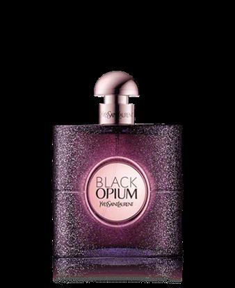 Picture of YSL Black Opium Nuit Blache EDP 1.6oz 50ml (W)