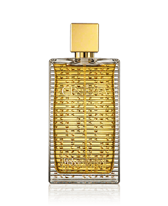 Picture of YLS Cinema for Women EDP 3.0 oz 90 ml