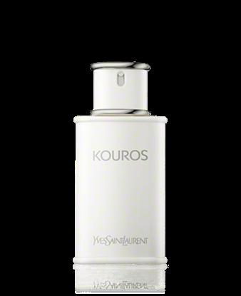 Picture of YSL Kouros EDT 1.6oz 50ml (M)