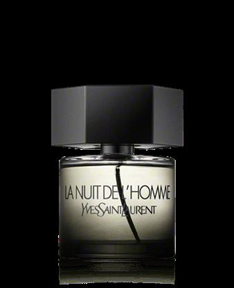 Picture of YSL La Nuit De L'Homme EDT 2.0oz 60ml (M)