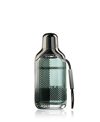 Picture of Burberry Beat EDT 1.7oz 50ml (M)