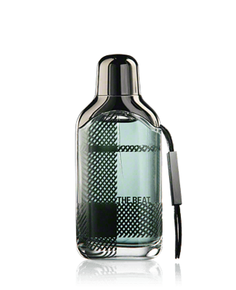Picture of Burberry Beat EDT 3.3oz 100ml (M)