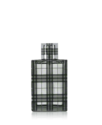 Picture of Burberry Brit for Men EDT 1oz 30ml