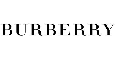Picture for category BURBERRY