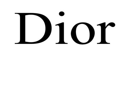 Picture for category DIOR