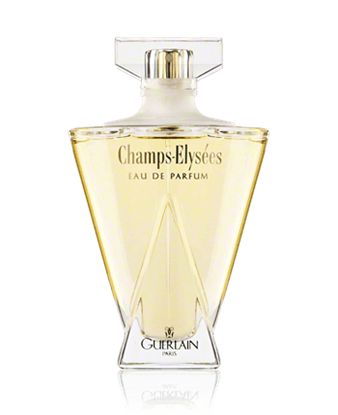 Picture of Guerlain Champs-Elysees EDP 2.5oz 75ml(W)