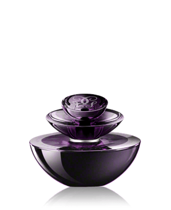 Picture of Guerlain Insolence EDP 1.7oz 50ml (W)