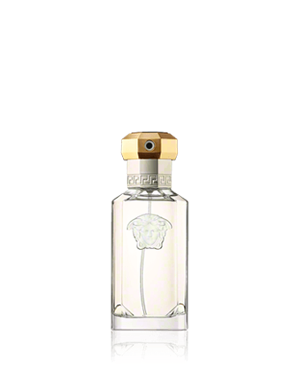 Picture of Dreamer Versace EDT 1.0 oz 30ml (M)