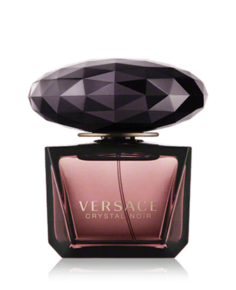 Picture of Versace Crystal Noir for Women EDP 3.0 oz 90 ml