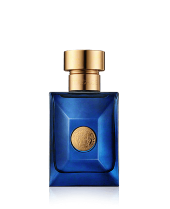 Picture of Versace Dylan Blue EDT 1.0oz 30ml (M)