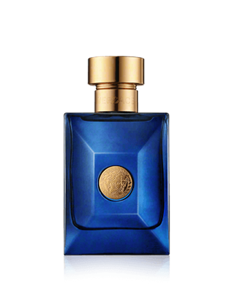 Picture of Versace Dylan Blue EDT 1.7oz 50ml (M)