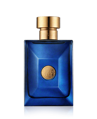 Picture of Versace Dylan Blue EDT 3.4oz 100ml (M)