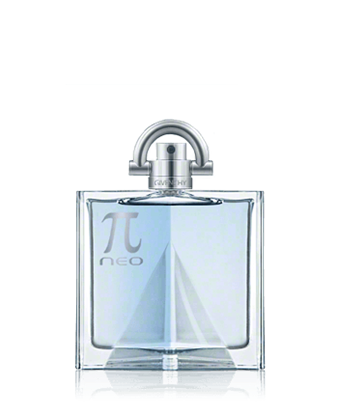 Picture of Givenchy Pi Neo EDT 1.7oz 50ml (M)