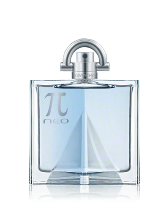 Picture of Givenchy Pi Neo for Men EDT 3.3 oz 100 ml
