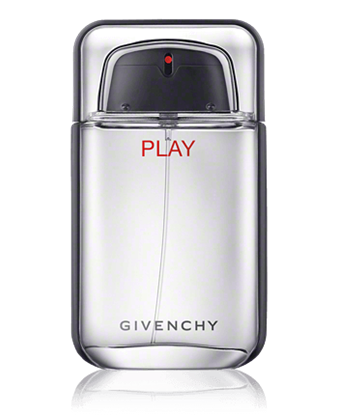Picture of Givenchy Play EDT 3.3oz 100ml (M)