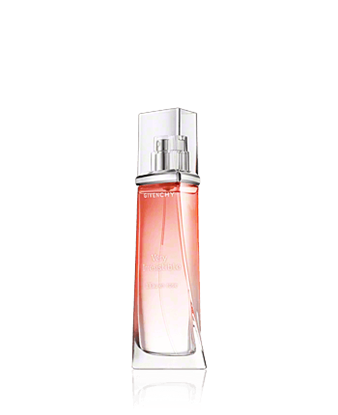 Picture of Givenchy Very Irresistible L'Eau en rose EDT 30ml (W)