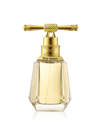 Picture of I am Juicy Couture EDP 1.7oz 50ml (W)