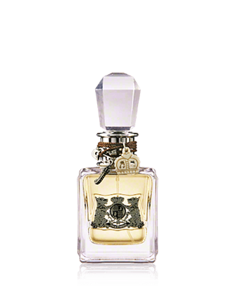 Picture of Juicy Couture EDP 1.0oz 30ml (W)
