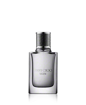 Picture of Jimmy Choo Man EDT 1.0oz 30ml (M)