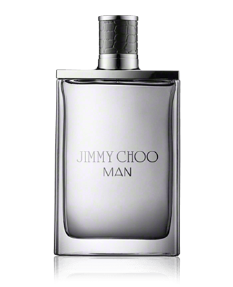 Picture of Jimmy Choo Man EDT 3.3oz 100ml (M)