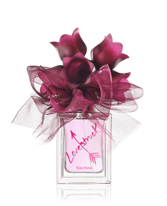 Picture of Love Struck by Vera Wang EDP 1.7oz 50ml (W)