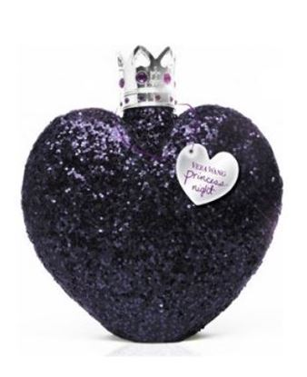 Picture of Princess Night by Vera Wang EDT 3.4oz 100ml (W)