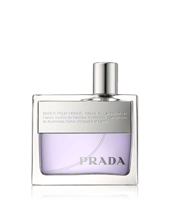 Picture of Prada Amber Pour Homme EDT 1.7oz 50ml (M)