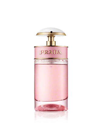 Picture of Prada Candy Florale EDT 1.7oz 50ml (W)
